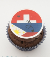 Cupcakes Spezial