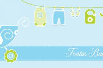 Fenta`s Babyshower