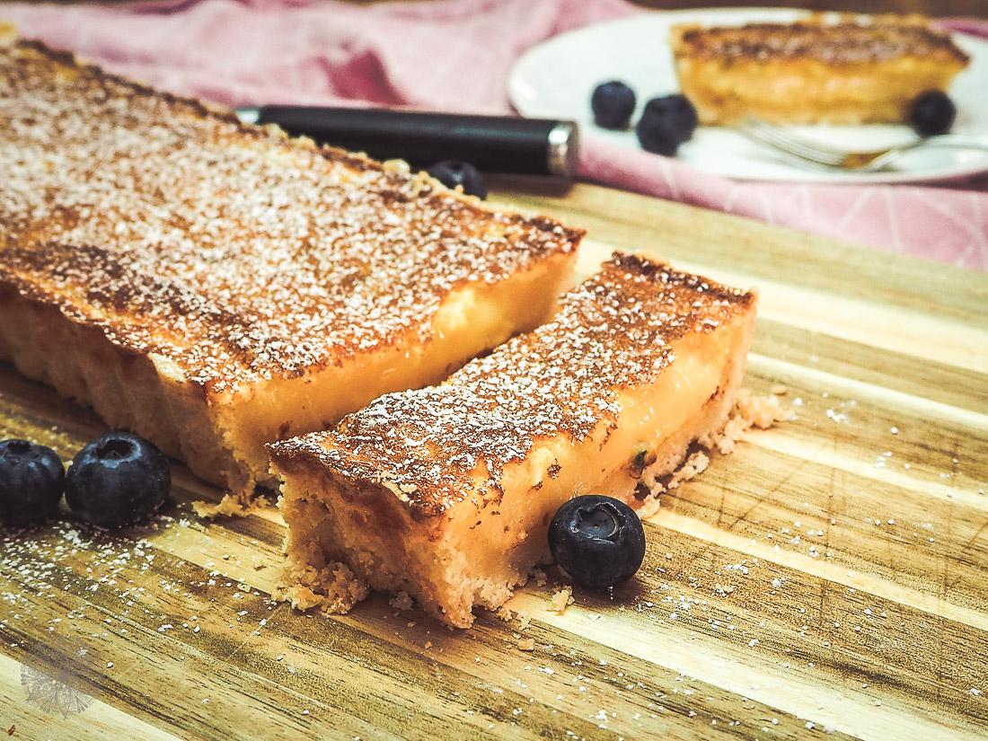 Cujamara Split Tarte 2
