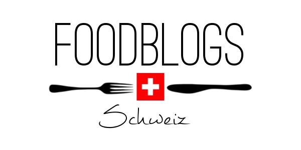 Foodblogs-Schweiz