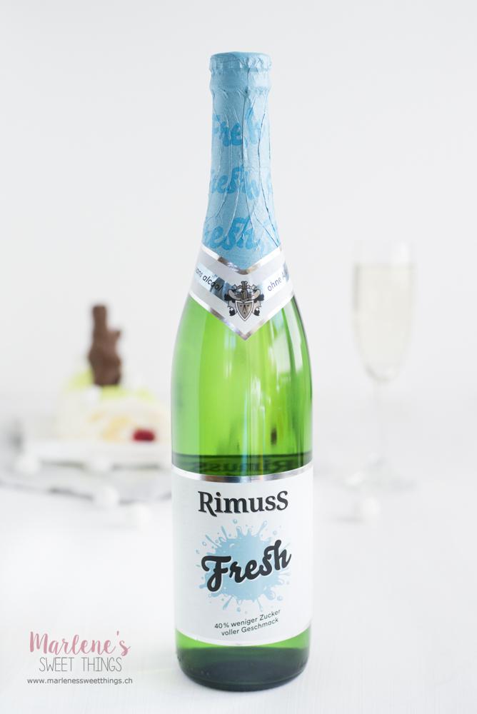 Rimuss Fresh