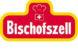 Bischoffszell Nahrungsmittel AG